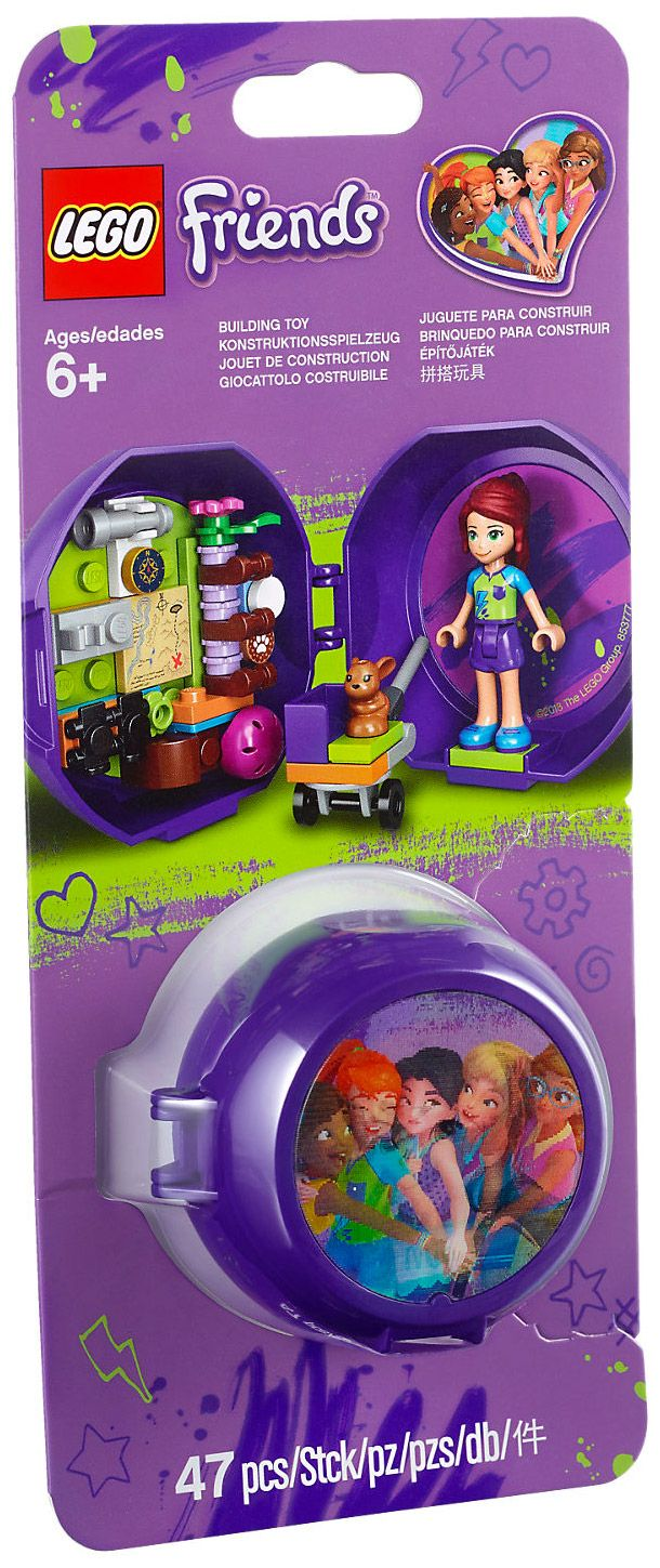 Lego Friends Sets Mia Full Hd Pictures 4k Ultra Full Wallpapers