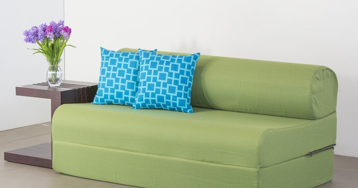 Cosmo Sofa Bed Uratex Sofa Bed Philippines Price List Sofa Bed On Carousell Uratex Sofa Bed Queen Size Uratex Neo Sofa Be In 2020 Queen Size Sofa Bed Sofa Sofa Bed