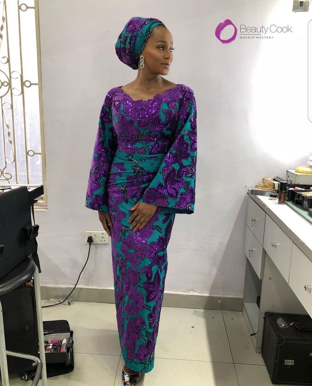Pin by biola adesanya on african print fashion in pinterest