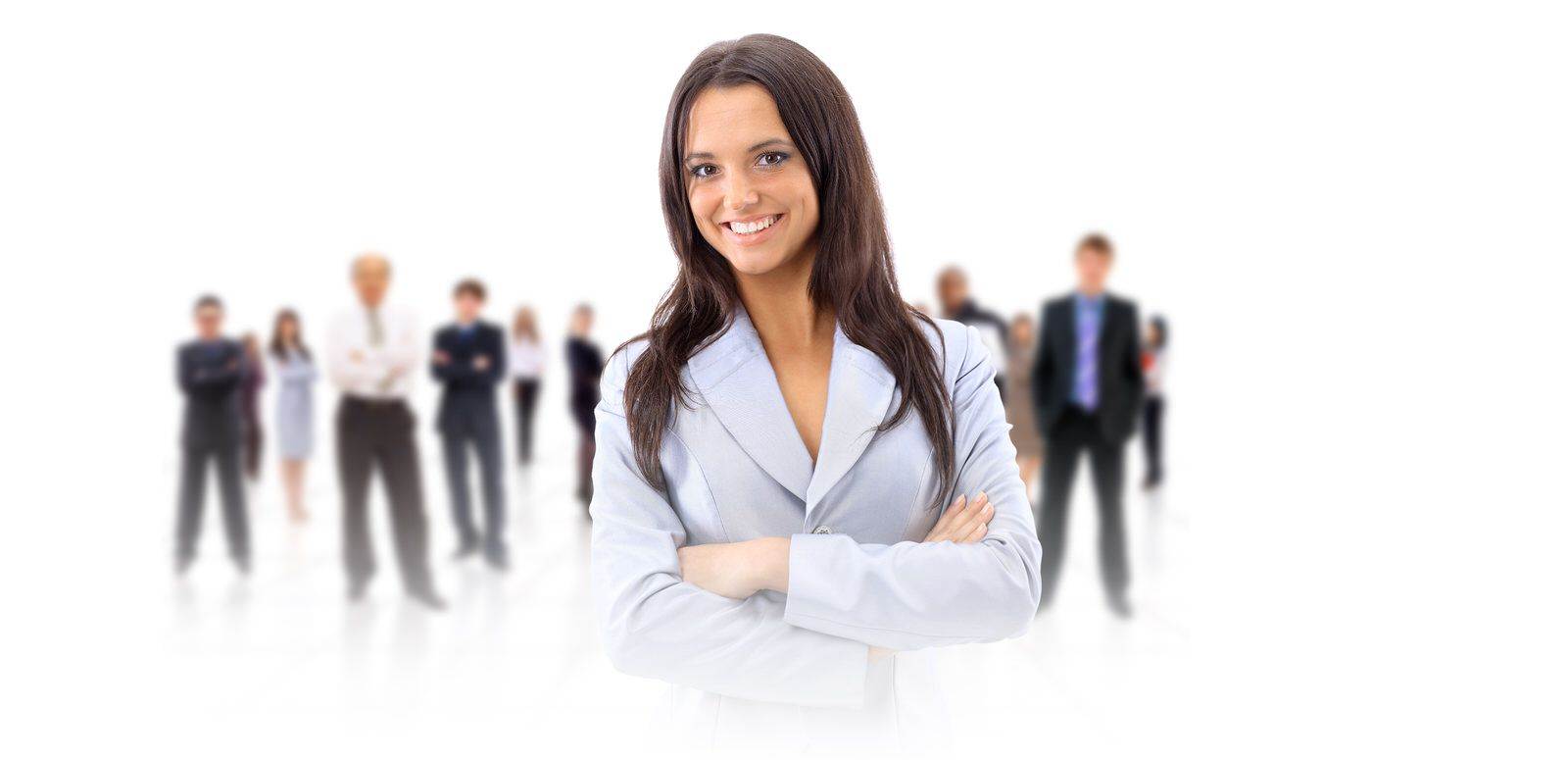MCA Independent Associate Careers Employee training