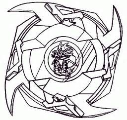 Beyblade Page Print Color Craft Coloring Kids In 2019 Coloring