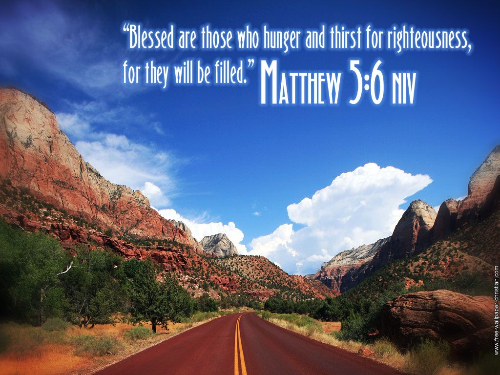 Free Christian Pictures With Verses | Matthew Bible Verse Wallpapers | Inspirational  Bible Quotes Wallpapers