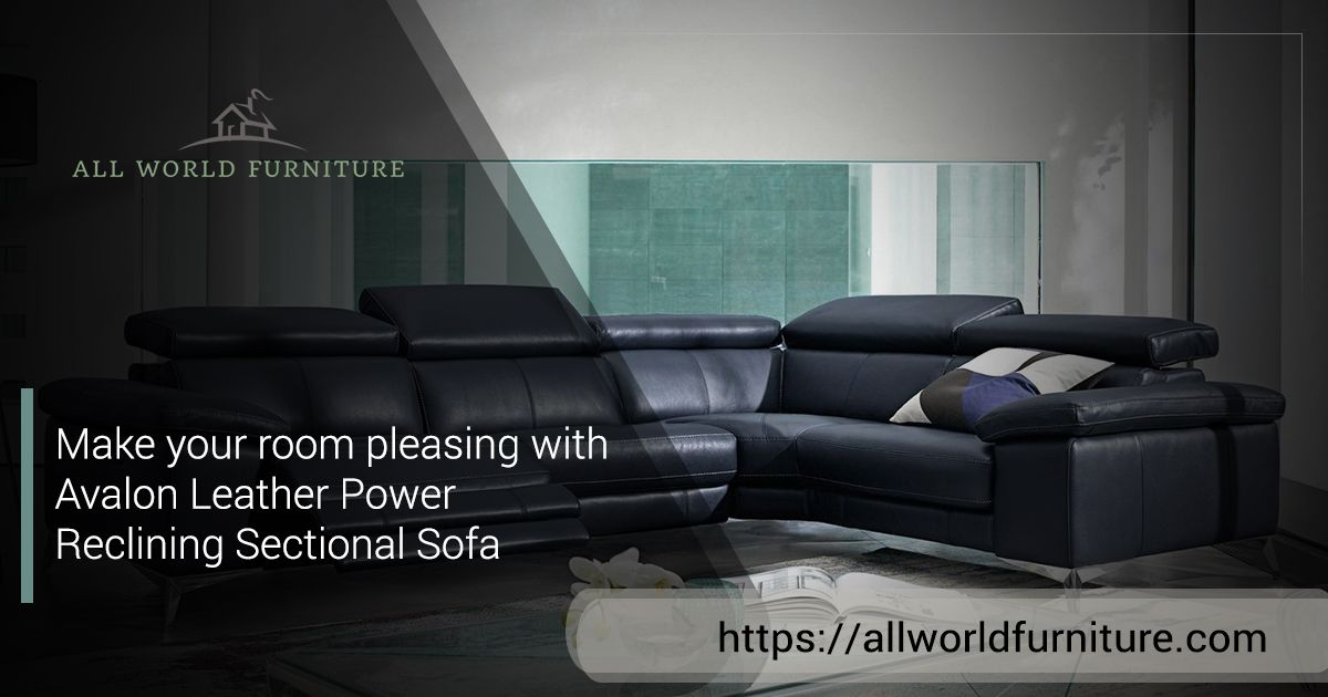 If Looking For Branded Furniture In Reasonable Rates Then No Look