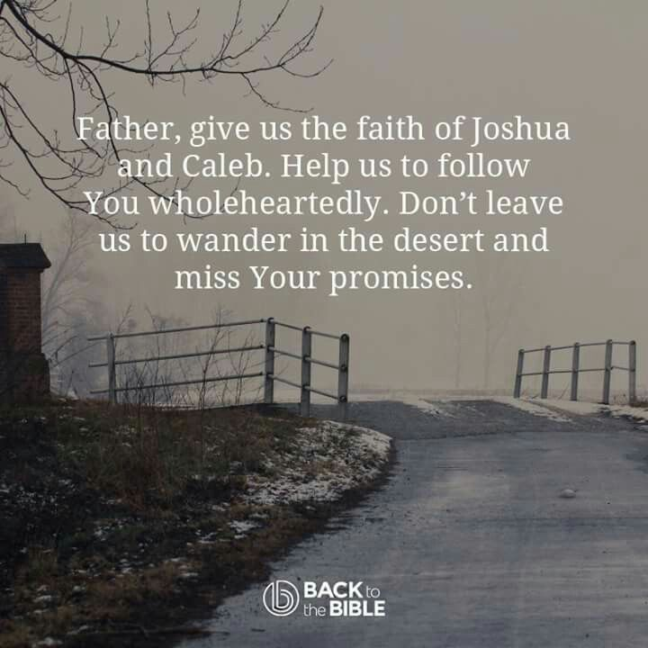 AMEN!   #God #Truth  #Godisgood  #RenewUS