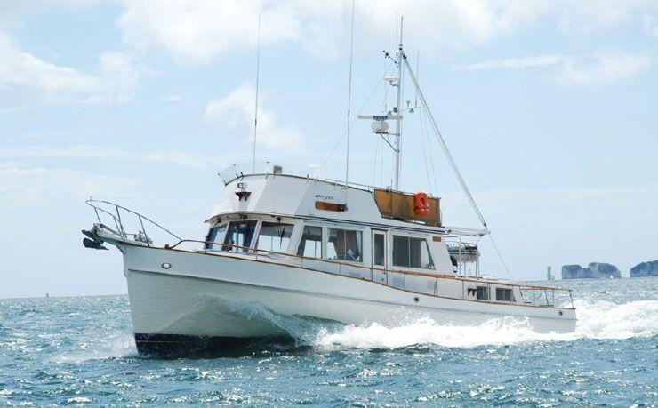 3880948e793116a555874b71712f0df8 Jpg 740 459 Grand Banks Yachts Sailing Yacht Classic Yachts