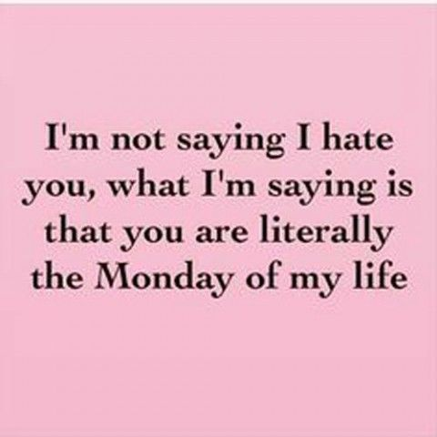 funny quotes 38 Funny pictures Words Pinterest Funny quotes