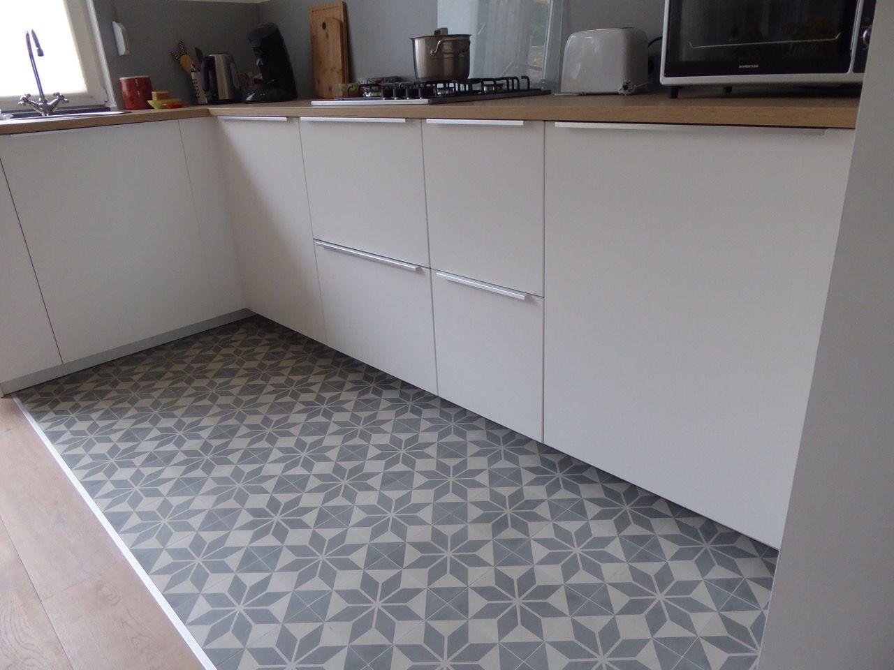 Tapijt Voor Keuken : Keuken tapijt tapijt deco flair keuken 50x120 bon appetit