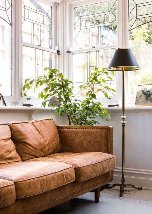 Amazing Fran And Adrian Welke Einrichtung Cottage Lounge Download Free Architecture Designs Sospemadebymaigaardcom