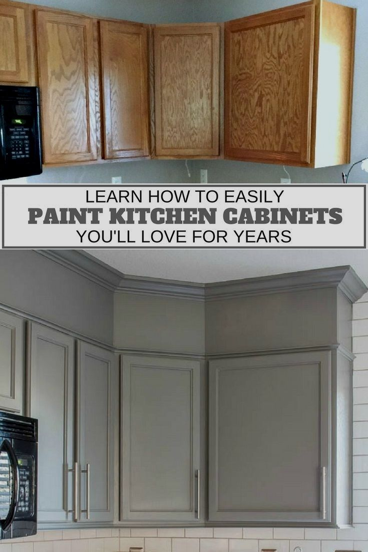 Pics of kitchen cabinets design diagram and pan dividers kitchen