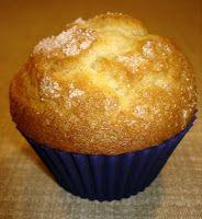 My Karamelli: Diferencias entre Magdalena y Cupcake