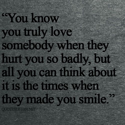 Sad Quotes About Love: Best 25+ Sorry Friend Quotes Ideas On Pinterest