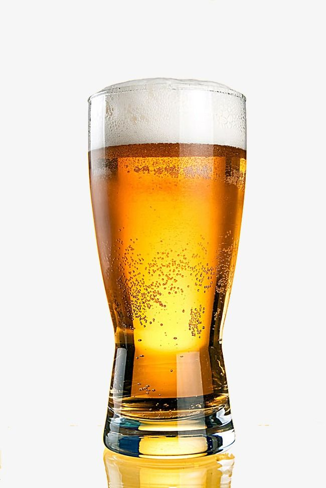 Glass Of Beer Beer Clipart Glass Beer Png Transparent Clipart Image And Psd File For Free