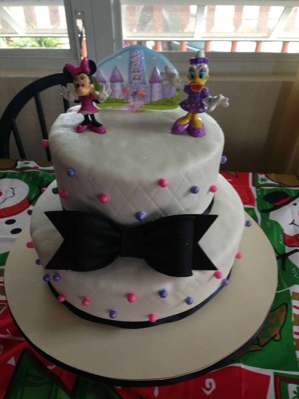 Sheilita sweetcake