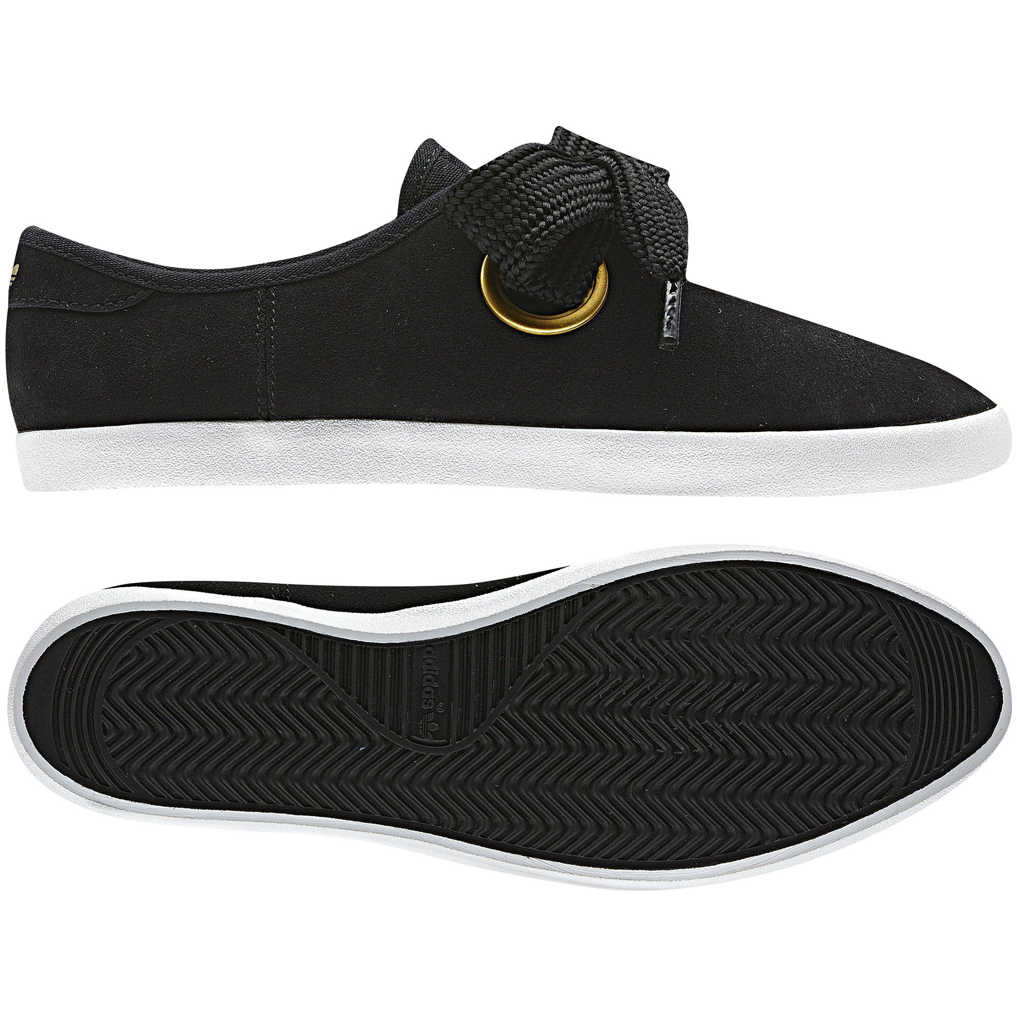 Cheap Vans Shoes For Sale Online, Shop Up To 50% Off Adidas