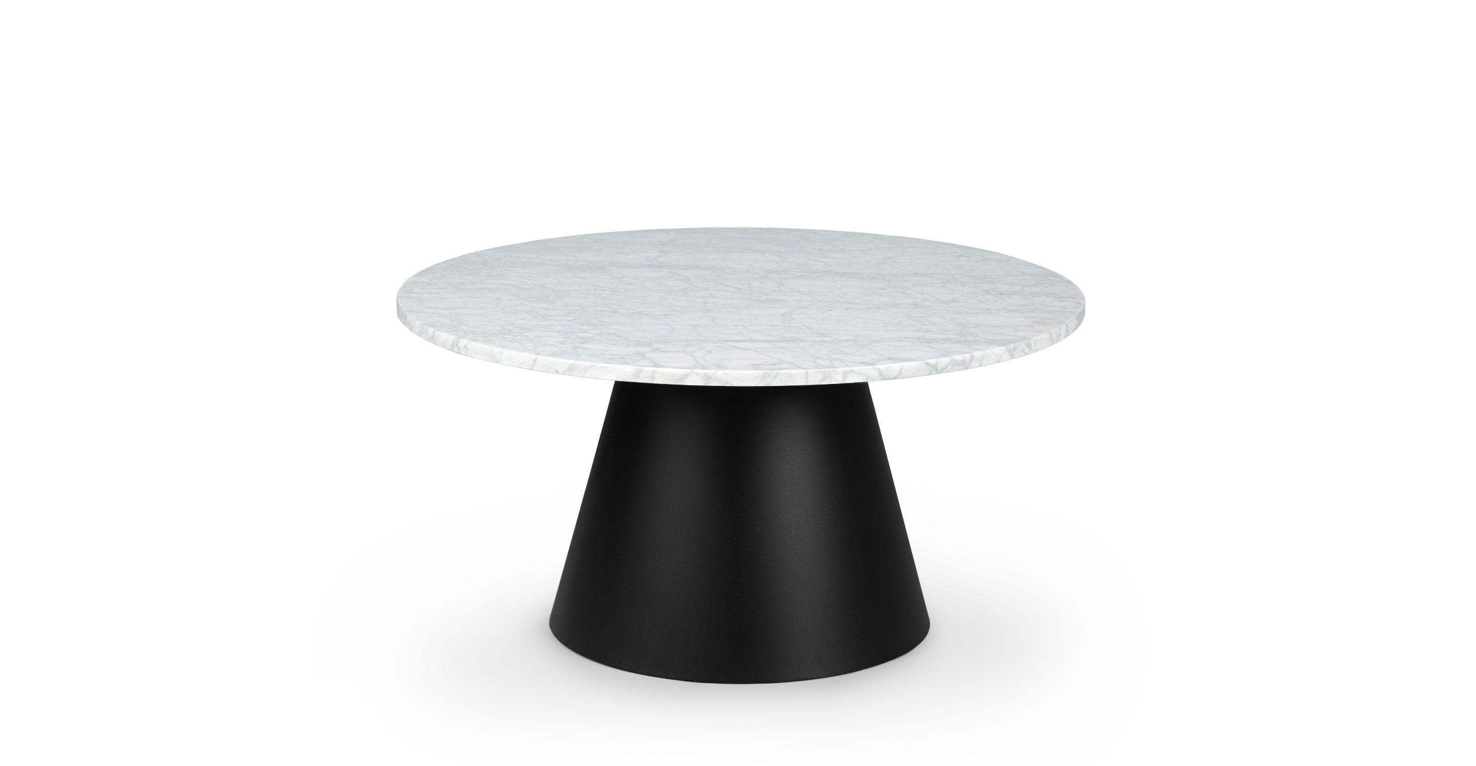 Tromso Brass Coffee Table In 2021 Black Coffee Tables Brass Coffee Table Mid Century Modern Coffee Table [ 1500 x 2890 Pixel ]