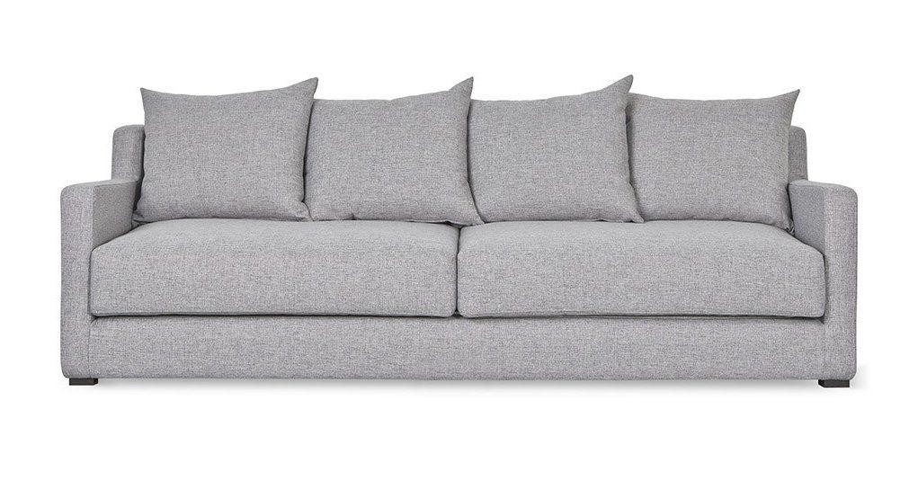Maebel Sofa Modern Sofa Sleeper Sofa Sofa Bed