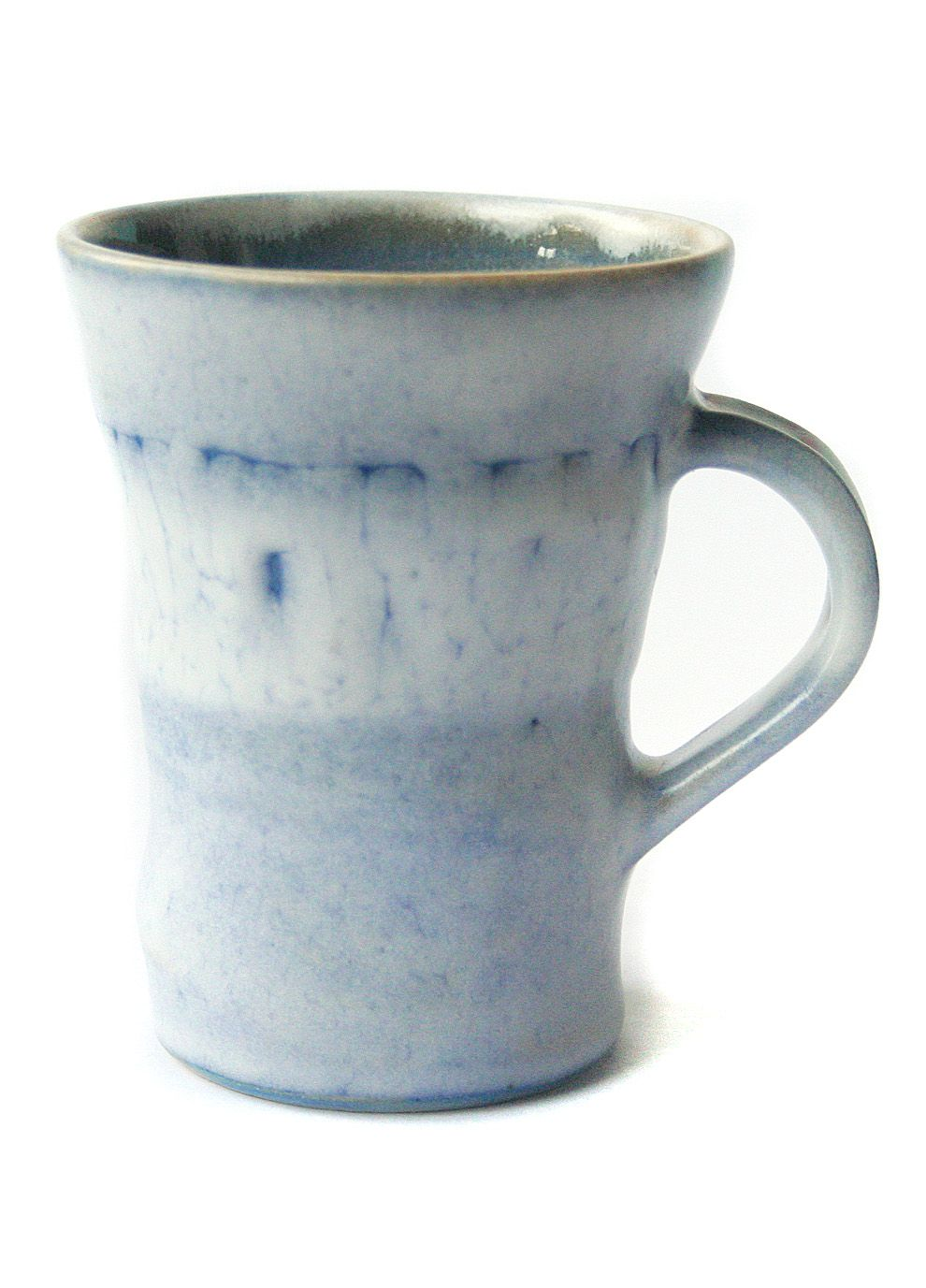 DM Pottery Drinking Mug on livingExclusive Pottery