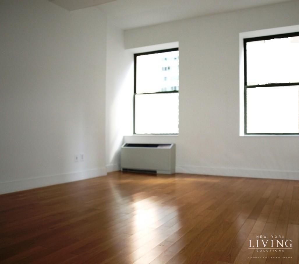 Studio 1 Bathroom Condo For Sale In Financial District Condos