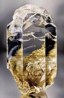 صور من الطبيعة صور من الطبيعة بعنوان أحجار كريمة بألوان الطبيعة Artister