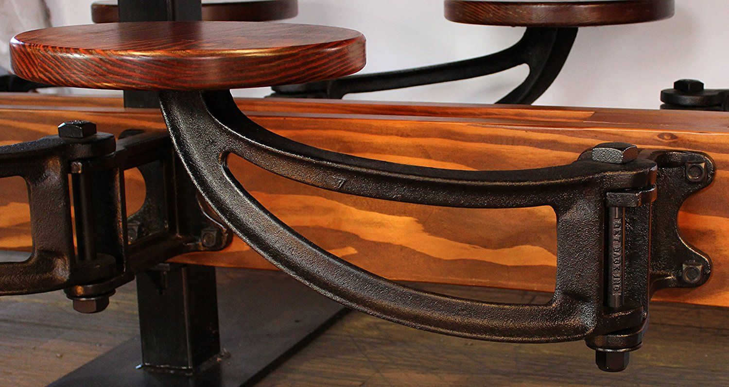 Wall Mount Bar Stools | Droughtrelief.org