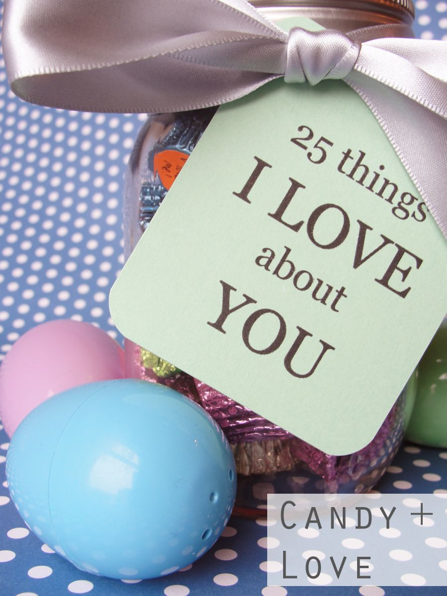 Boyfriend easter basket alternative easter holidays and craft gifts i remember the joy that i had every easter morning when there was an overflowing basket negle Images