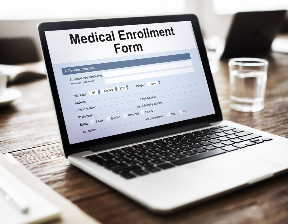 Your Credit Freeze Can Block Your Medicare Application