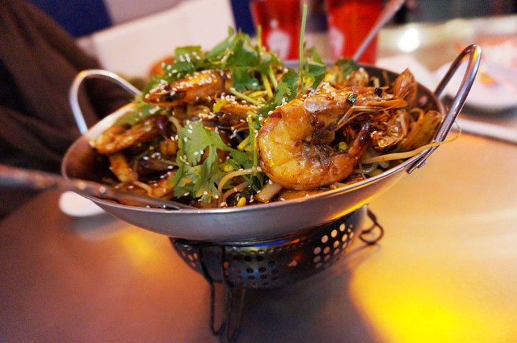 Denvers best chinese restaurants 2019 best chinese food