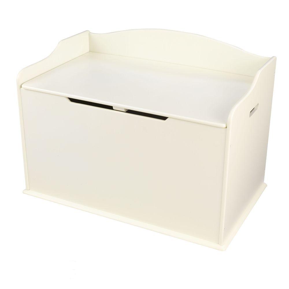 pin di meubel minimalis