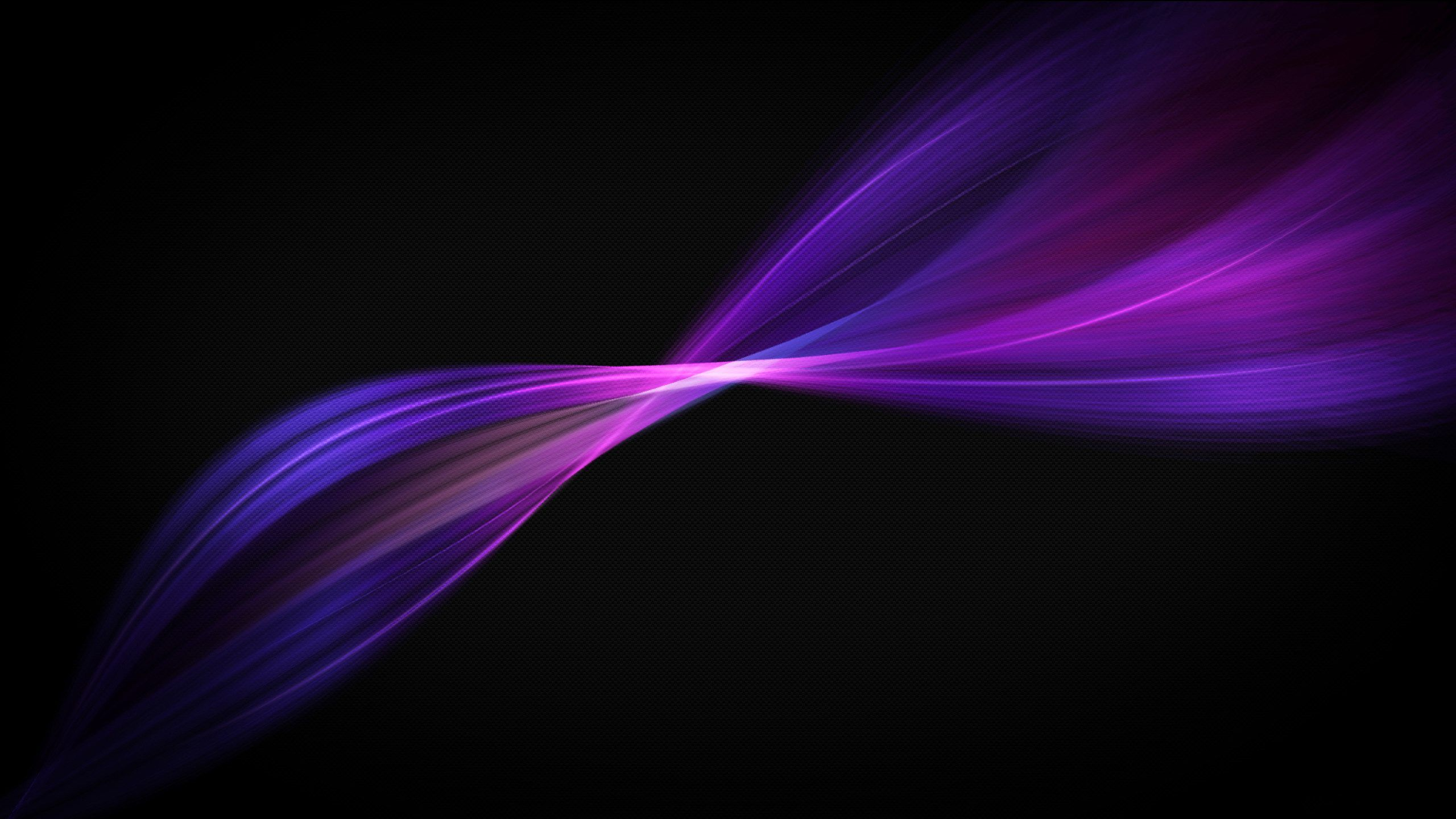 Color Black Wallpaper 27 Cool Hd Wallpaper And Full Hd Wallpapers High Black Colour Background Black And Purple Wallpaper Black And Purple Background