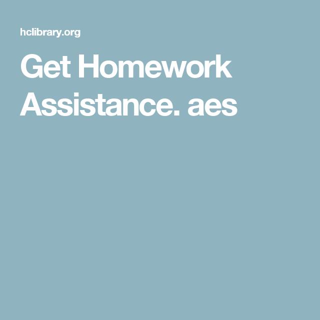 Hclibrary homework help