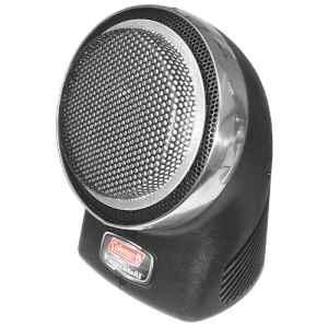 Coleman Battery Operated Heater Have A Look At These