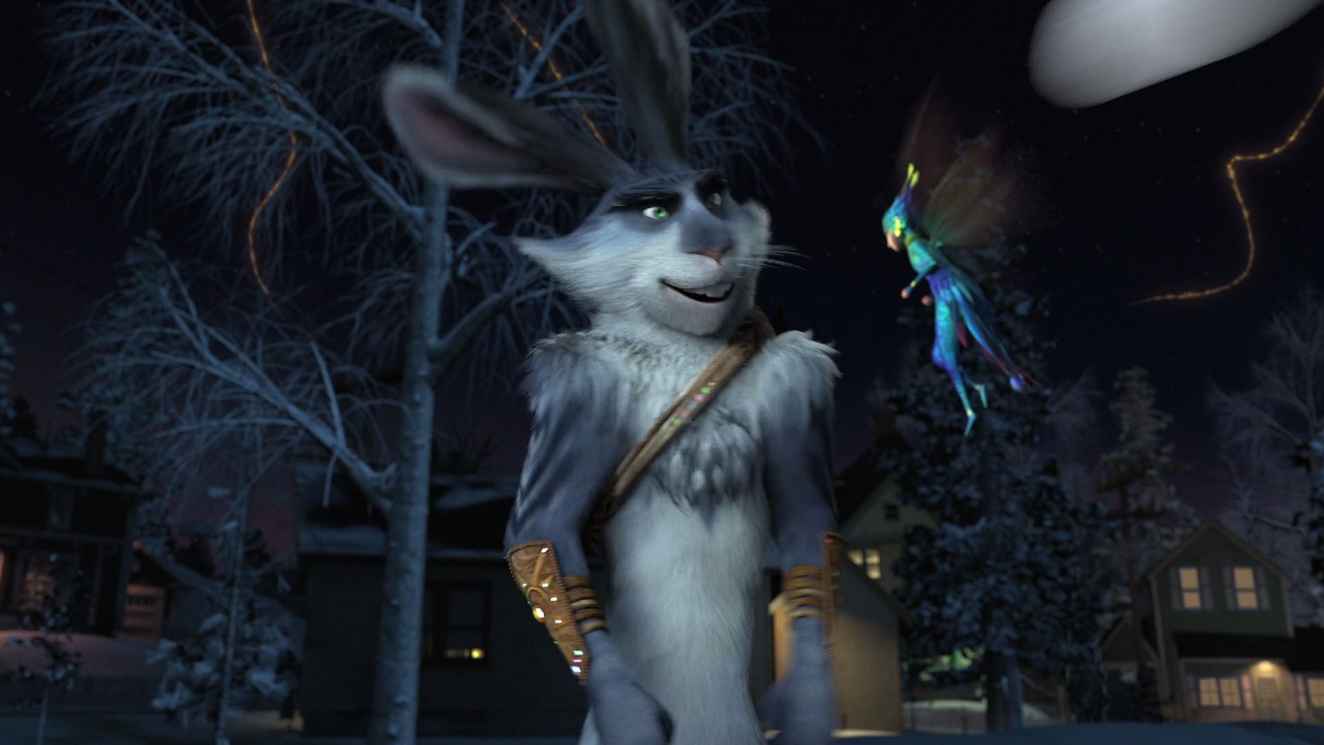 Rise of the guardians easter bunny bunnymund random photo rise of the guardians easter bunny bunnymund random photo altavistaventures Gallery