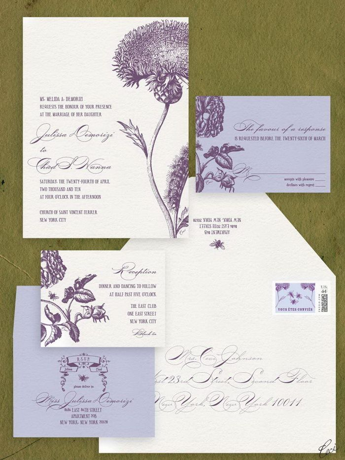 cheap wedding invitation staples - Wedding Invitations Staples