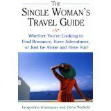 Traveling alone? This book's got you covered.