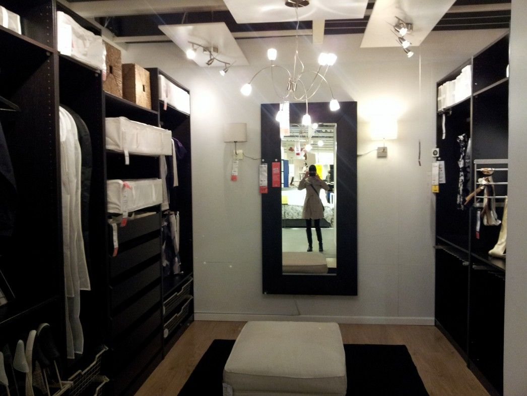 bedroom furniture charming master bedroom closet ideas with fancy