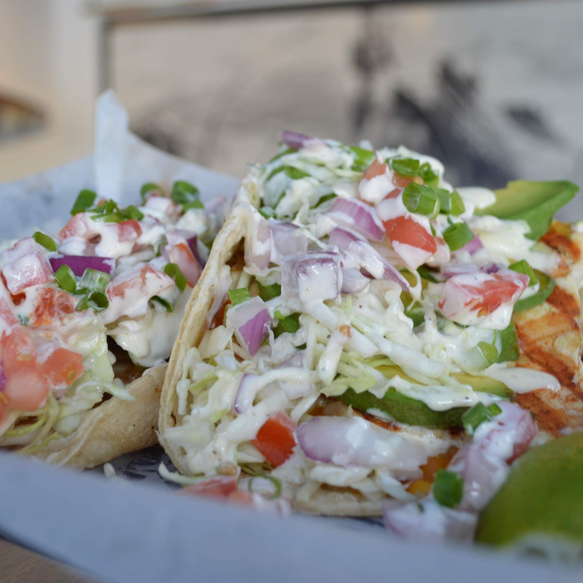 The 10 Best San Diego Fish Tacos Ranked By Surfers Fish Tacos
