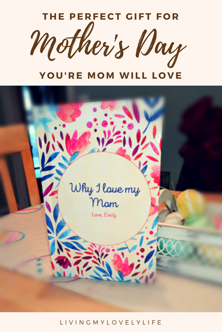 The perfect mothers day gift explore these ideas and more stopboris Choice Image
