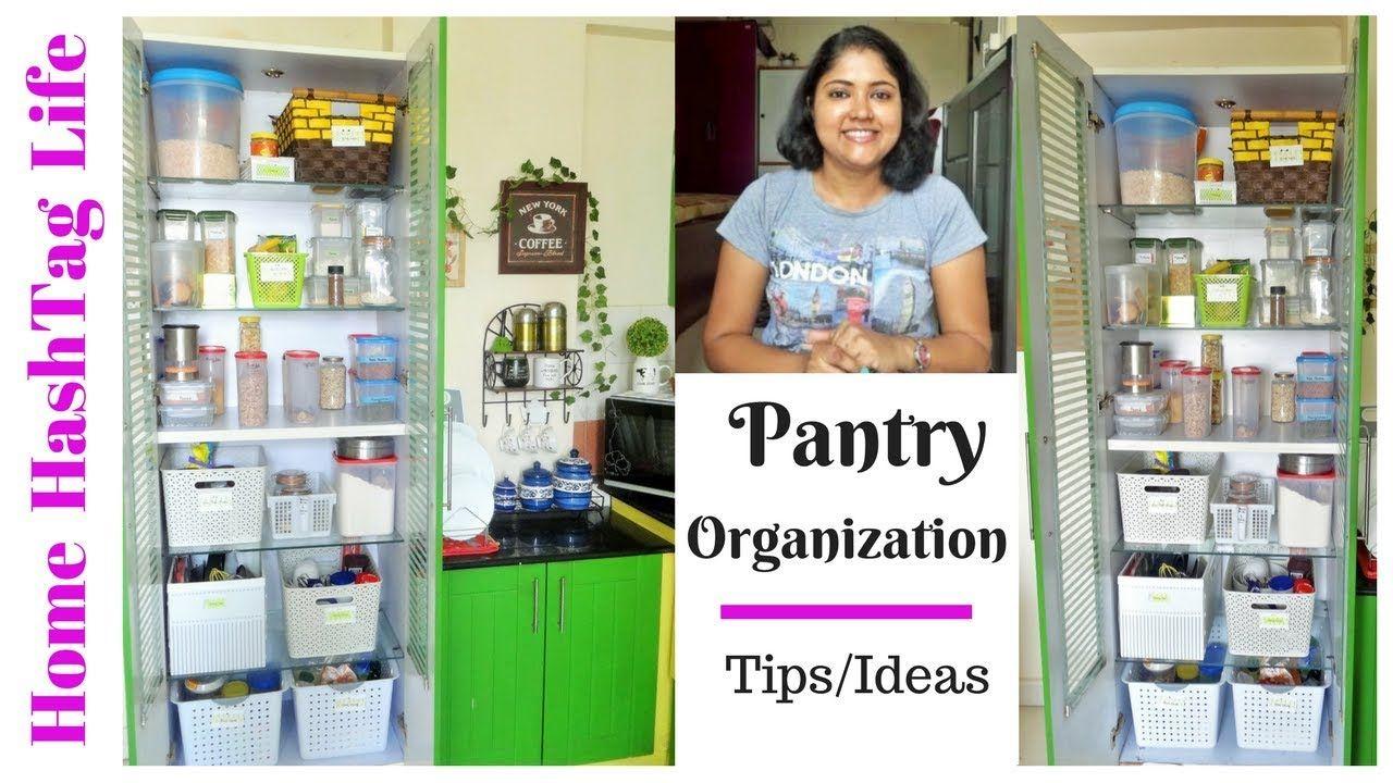Indian Kitchen Organisation Ideas Pantry Organization Indian Pantry Organisation Ideas Kitchen Organization Pantry Pantry Organisation Kitchen Organisation