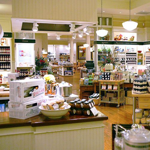 Attractive Stonewall Kitchen Love! I Could Spend A Day Walking Around The Store And  Having