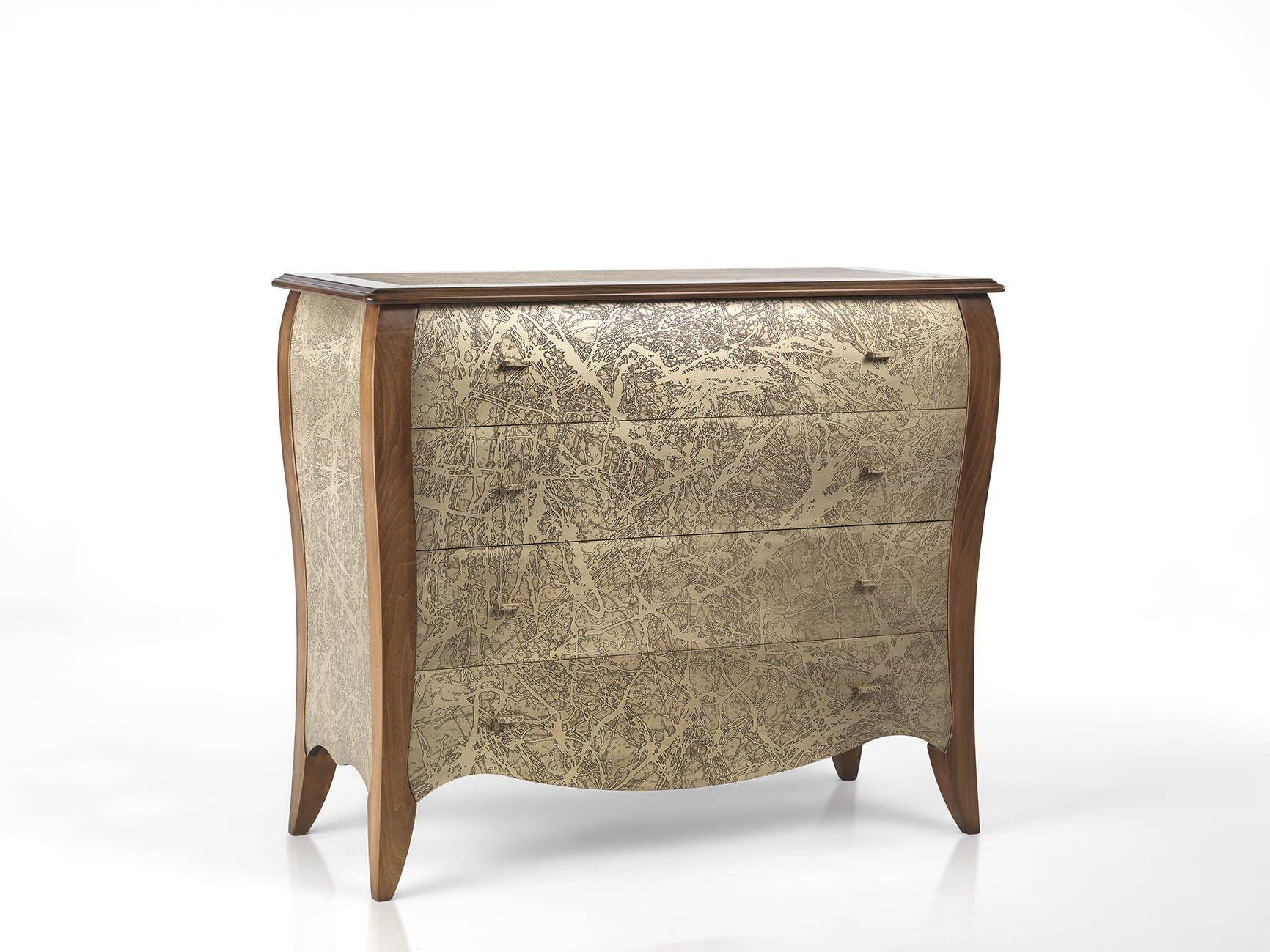 Rivestimento Sedie ~ Sedia in legno di frassino con rivestimento in pelle móveis
