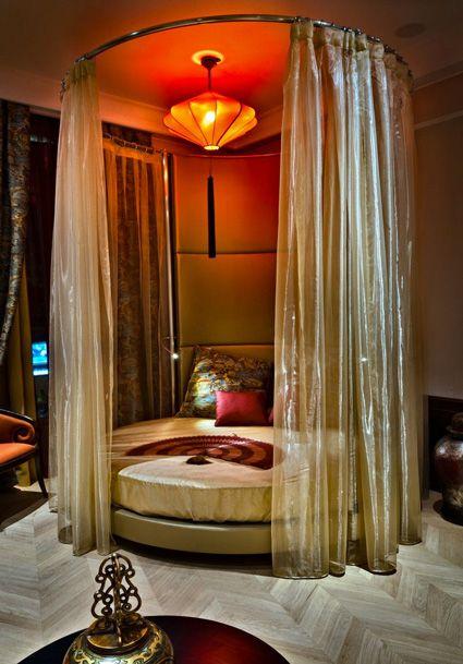 Best Château Monfort 5 Star Luxury Hotel In Milan Italy 640 x 480