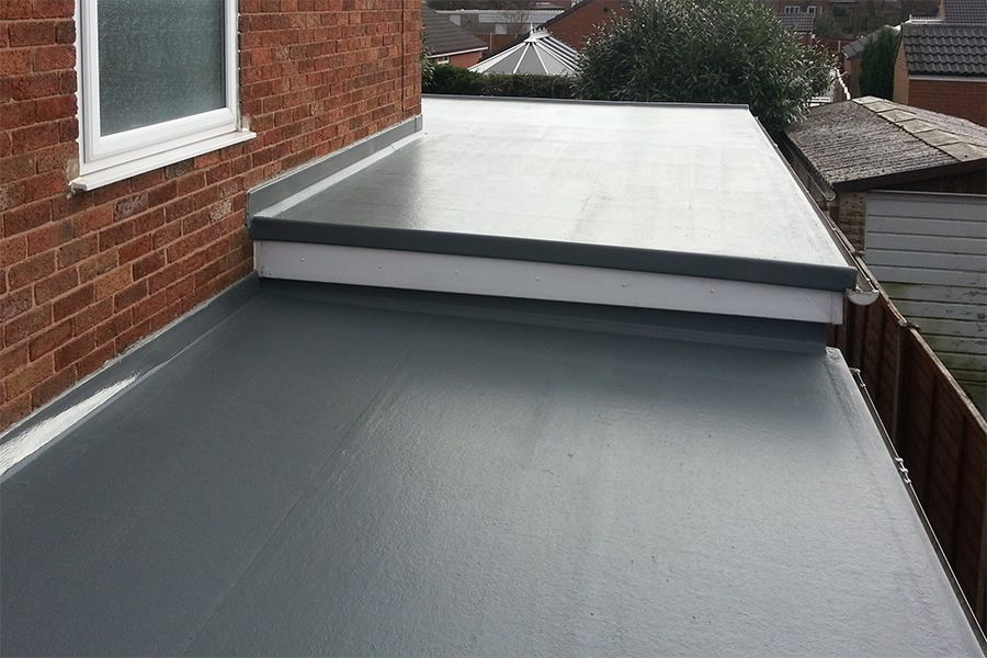 Home Remodeling In Columbia House Roof Types Flat Roof Systems House Roof