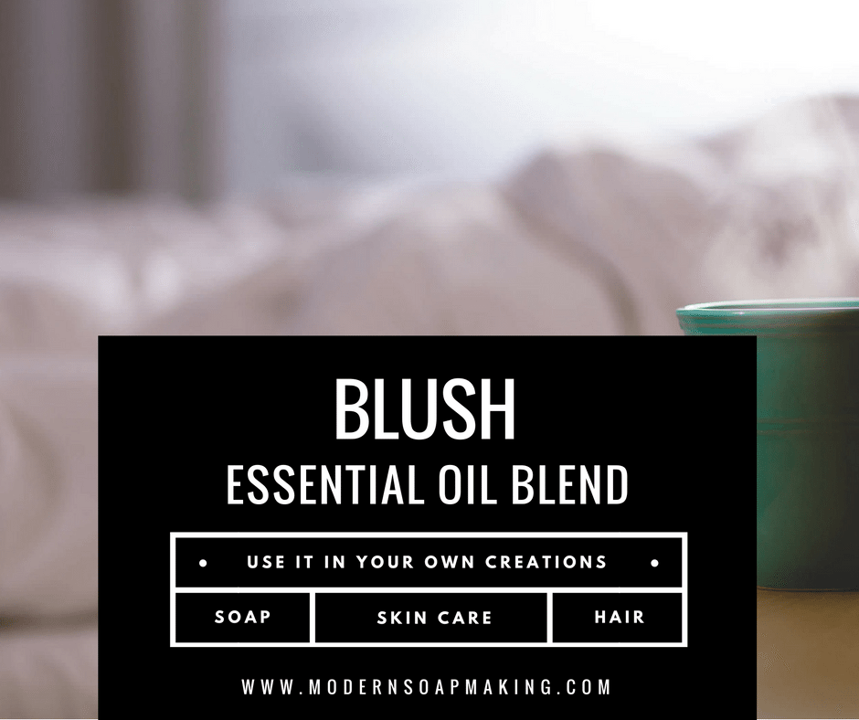 Unisex Essential Oil Blend Essential Oil Recipe For Soapmaking Skincare Bath And Body Essential Oil Therapy Patchouli Essential Oil Essential Oil Blends