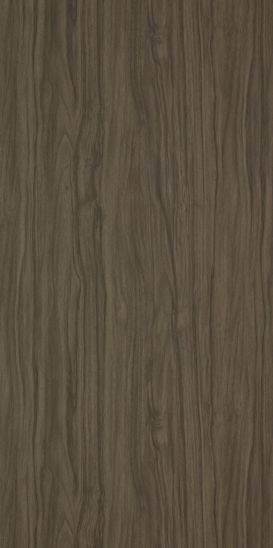 Edl Dark Parma Walnut Materials Walnut Wood Texture