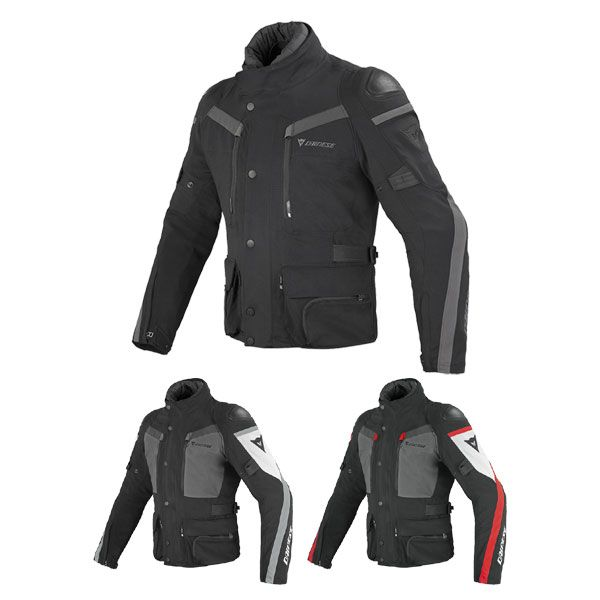 Dainese G. Carve Master Gore Tex Gore Tex Jackets