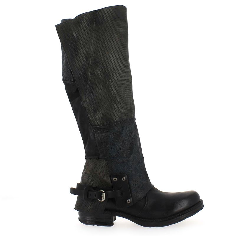 low price first look new products 520342 | Chaussures | As98, Jef chaussures et Chaussure
