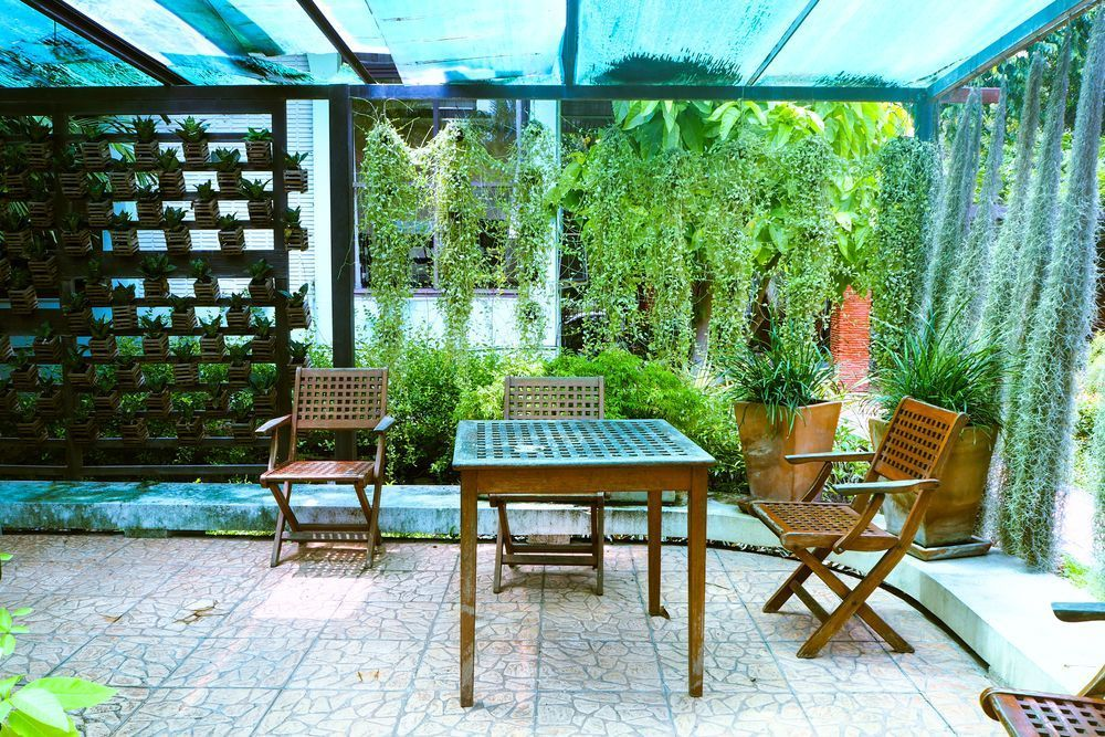15+ Terrasse Sichtschutz Pflanzen #sichtschutzpflanzen 15+ Terrasse Sichtschutz Pflanzen - 15+ Terrasse Sichtschutz Pflanzen terrasse sichtschutz pflanzen terrasse sichtschutz pflanzen, terrassen sichtschutz pflanzen, terrassen sichtschutz p... -  #pflanzkübelsichtschutzterrasse #sichtschutzterrassedurchpflanzen #sichtschutzterrasseholzundpflanzen #sichtschutzterrasseideenpflanzen #sichtschutzterrassepflanzenimmergrün #... #kletterpflanzenwinterhart 15+ Terrasse Sichtschutz Pflanzen #sichtschu #sichtschutzpflanzen