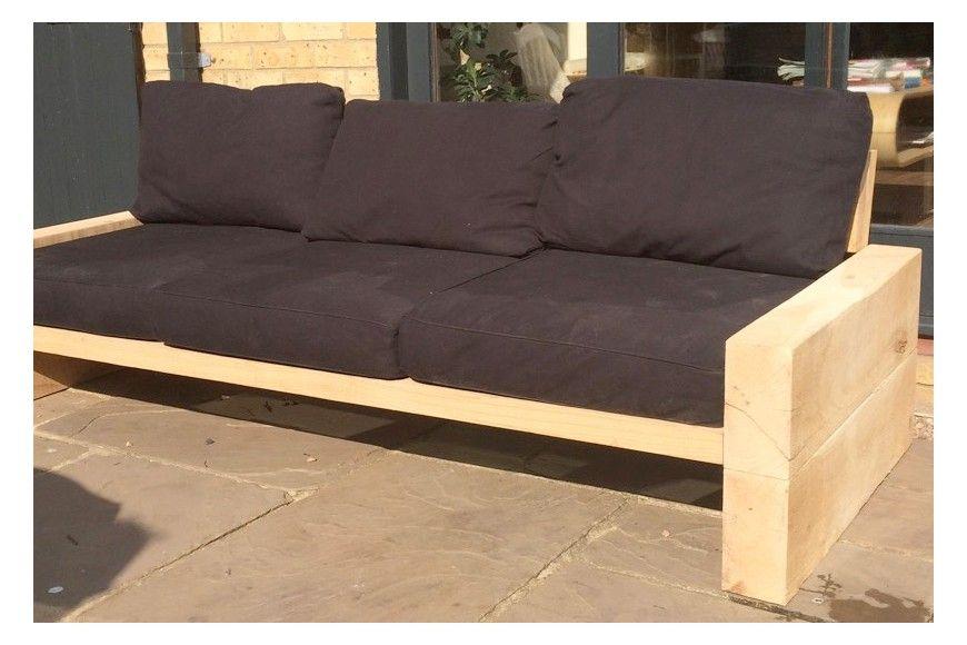 Garden sleeper sofa sleeper sofa
