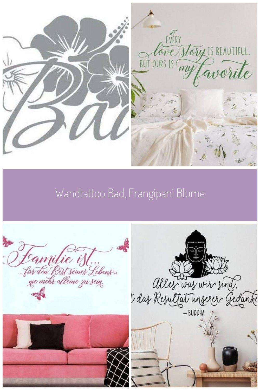 Wandtattoo Bad Frangipani Blume Gelb Bilder Spring Summer Trends Women S Summer Fashion Better Trends