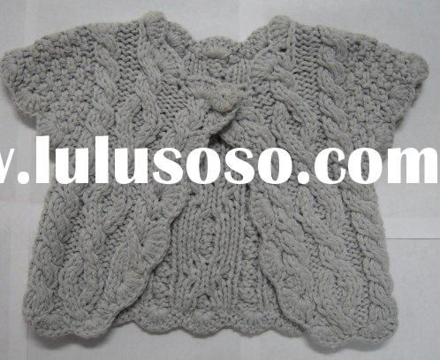 Attractive Pinterest Knitting Patterns Free Image Easy Scarf